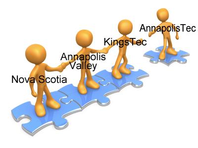 annapolisTech