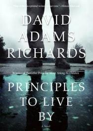 bookcover_principlesliveby