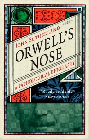 orwellsnose