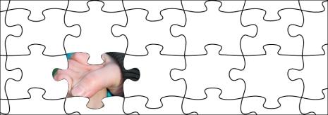 puzzle_hands