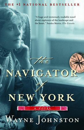 bookCover_navigatorOfNewYork