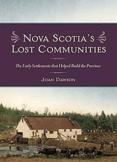 bookCover_NovaScotiasLostCommunities