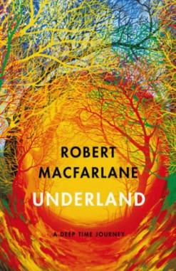 bookCover_Underland