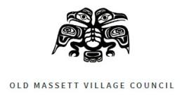 logo_oldMassettVillageCouncil
