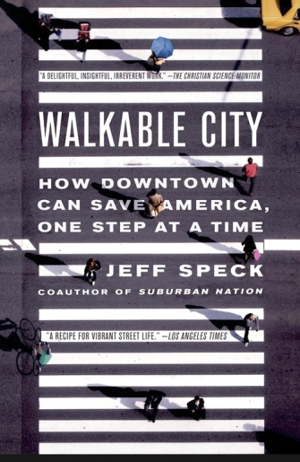 bookCover_walkableCity