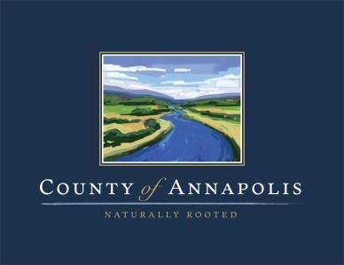 banner_annapolisCounty