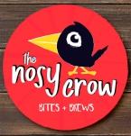 banner_nosyCrow